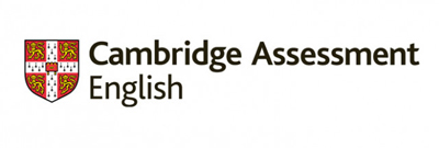 cambridgeAssessment