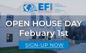 open-days-efibucarest-v2